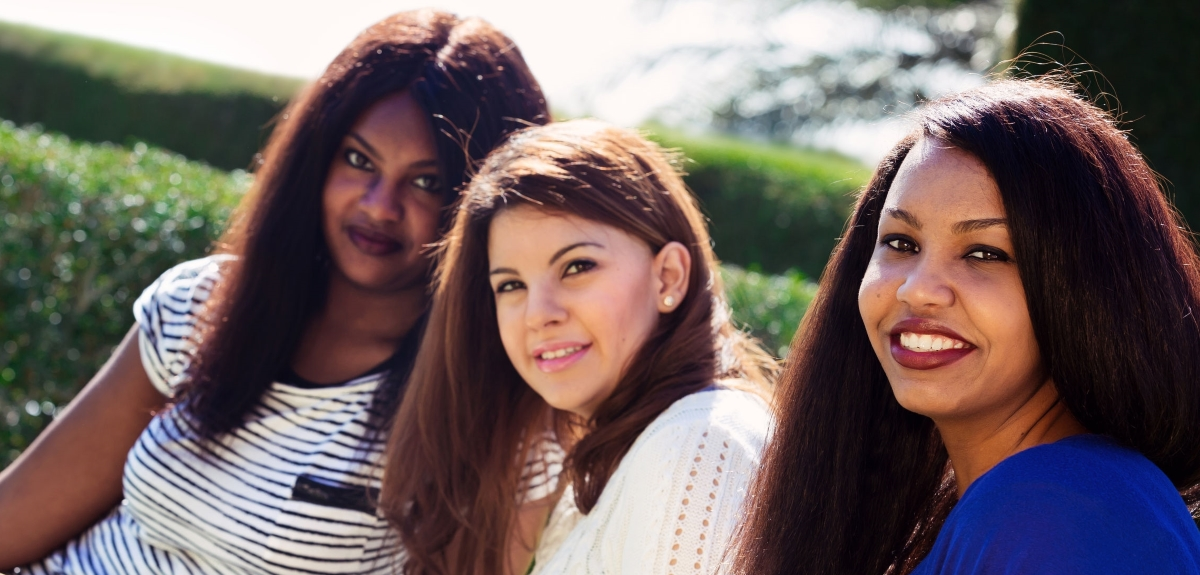 women-smiling-1